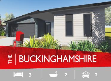buckinghamshire_0