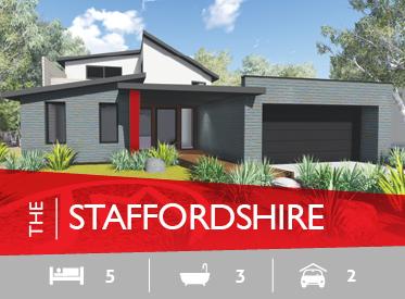 staffordshire_0