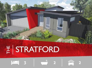 stratford_0