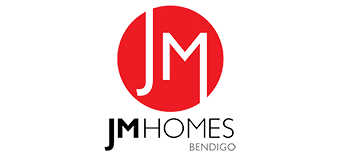 JM Homes Bendigo